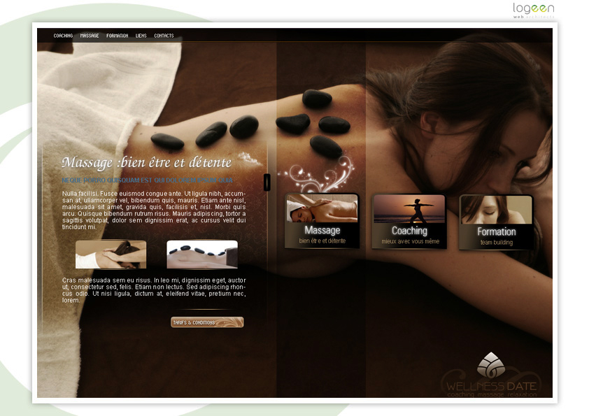 creation-site-internet-massage